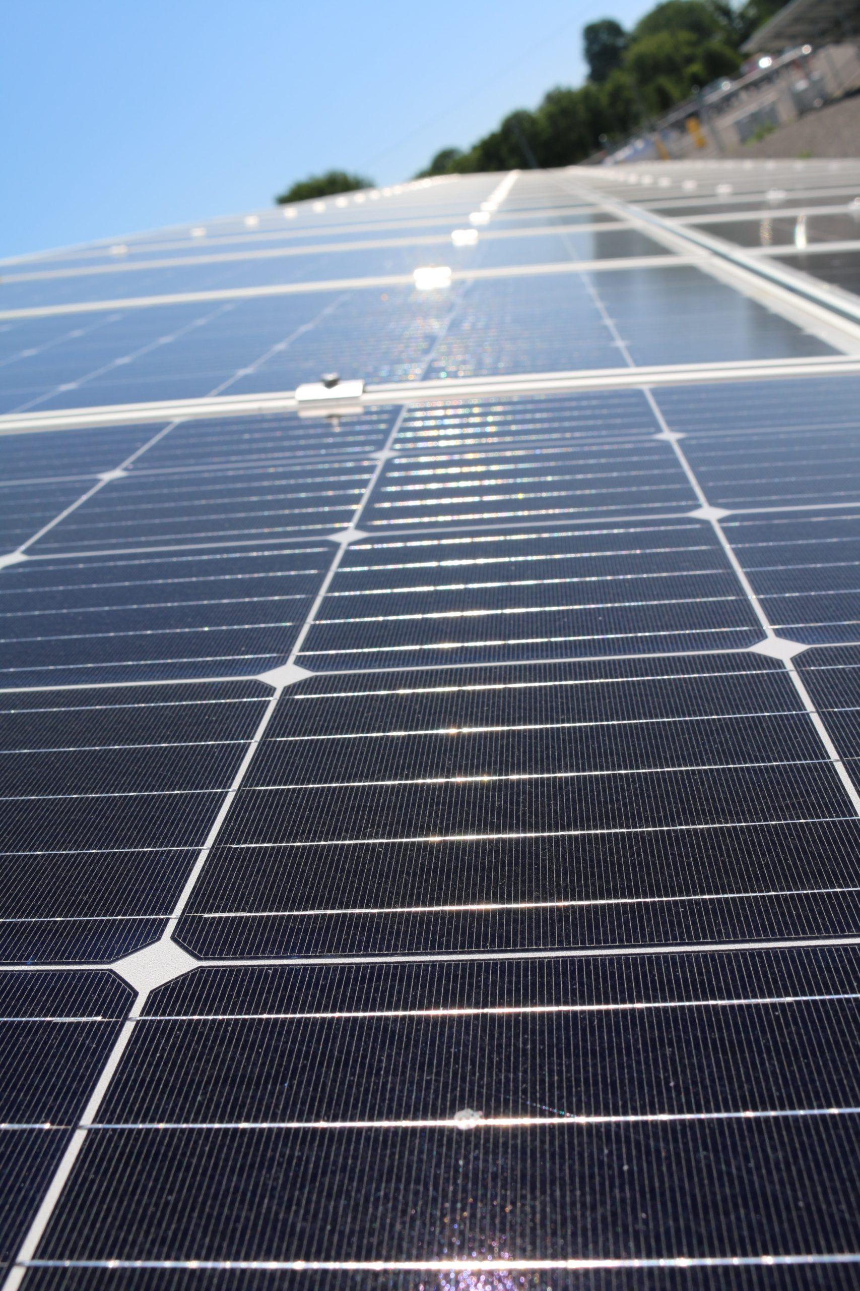 Photovoltaique Alisol